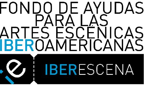 Designadas las ayudas de IBERESCENA a proyectos de desarrollo escénico para 2018