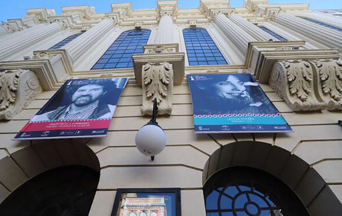 El Gobierno destinará 525 millones de euros para el rescate del sector cultural