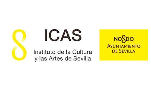 El Instituto de Cultura de las Artes de Sevilla abre un proceso de selección para elegir a su director/a