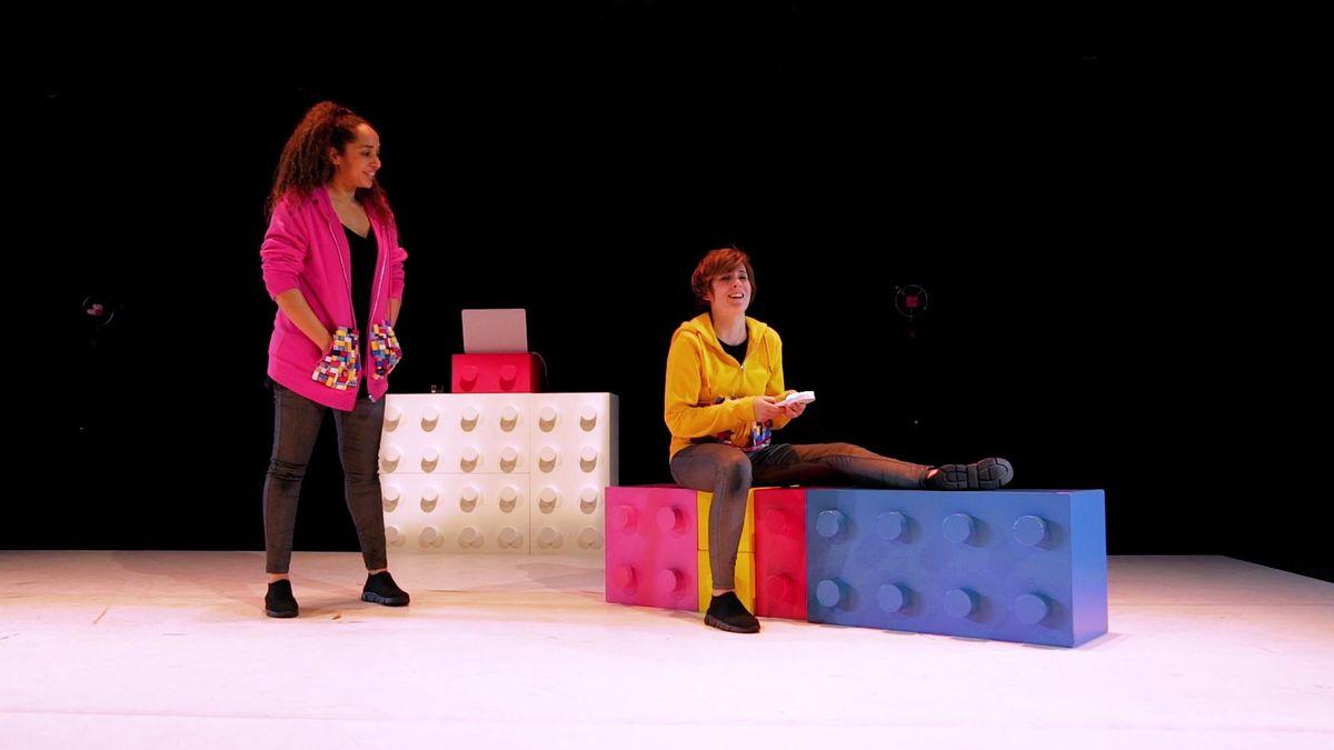 Compañías de prestigio y emergentes, en el 52º Festival de Teatro de Molina de Segura