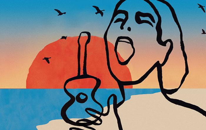 El Festival Suma Flamenca contará con 20 estrenos absolutos y un total de 37 espectáculos hasta el 7 de noviembre