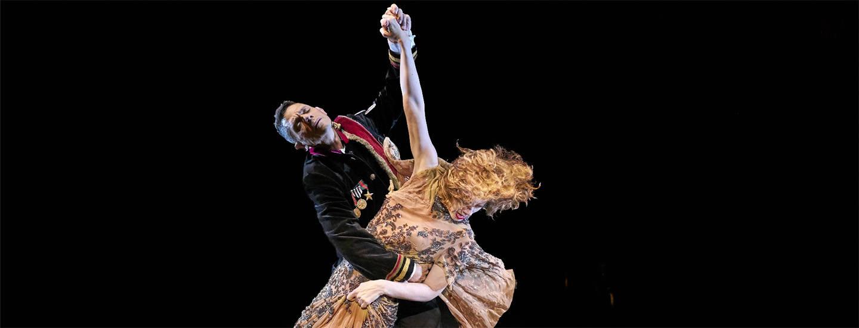 Los teatros Cervantes y Echegaray acogen la 37ª edición del Festival de Teatro de Málaga
