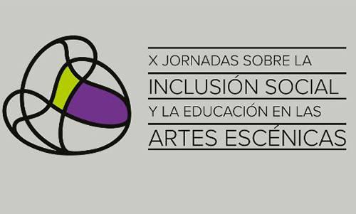 Abierto el proceso de selección para las comunicaciones de las X Jornadas sobre la Inclusión Social