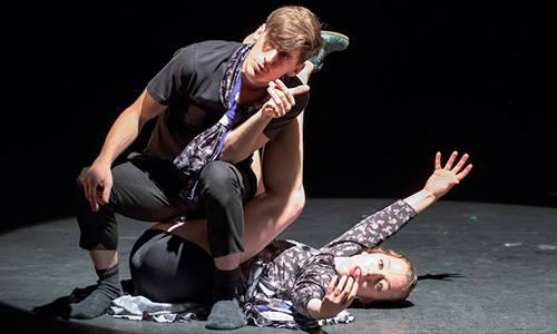 El 27º Certamen de Coreografía busca propuestas de danza española y flamenco