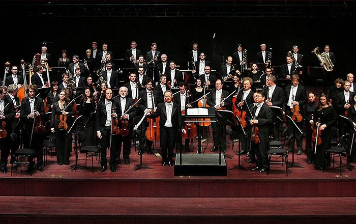 Un total de 75 espectáculos, en la 82ª edición de la Quincena Musical de San Sebastián
