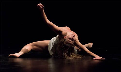 Jóvenes talentos de danza contemporánea mostrarán sus creaciones en la 22ª edición de MASDANZA
