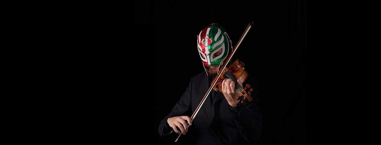El Festival de Santander recupera su carácter internacional con la presencia de importantes orquestas y artistas de talla mundial