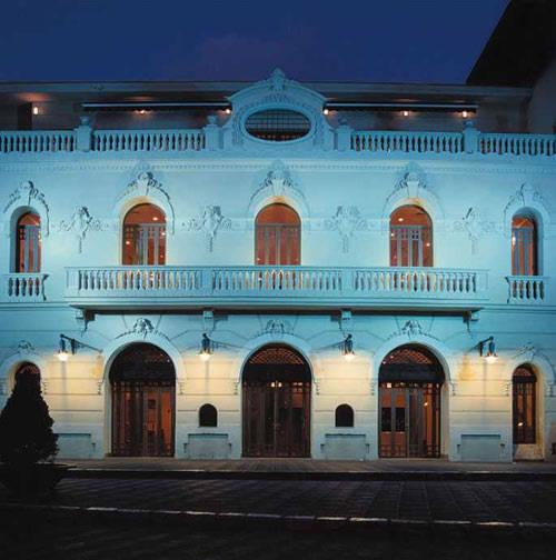 Gran Teatre Antonio Ferrandis