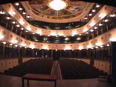Fundación Salamanca Ciudad de Cultura