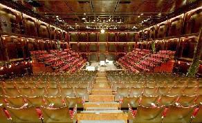Fundación Teatre Lliure