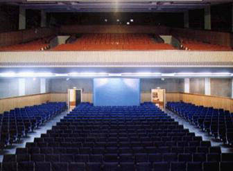 Teatre Payà