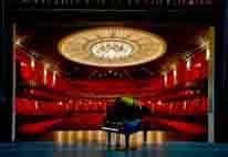 Teatro Castelar