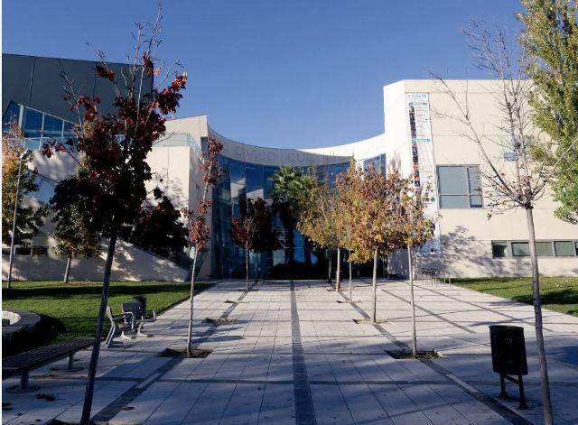 Teatro José Monleón - CCC. José Saramago