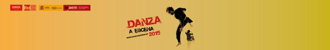 Danza a Escena 2015