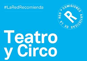 Teatro y Circo