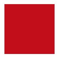 Icono indicando que es miembro de la red