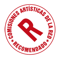 Comision de Musica de La Red