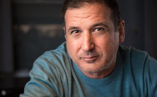 Juan Antonio Estrada