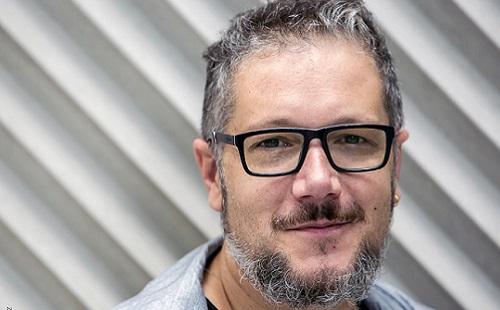 Xosé Paulo Rodríguez