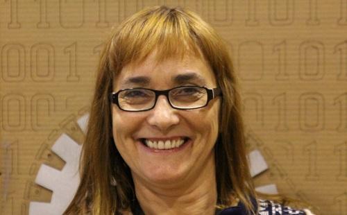 Toni Álvarez González