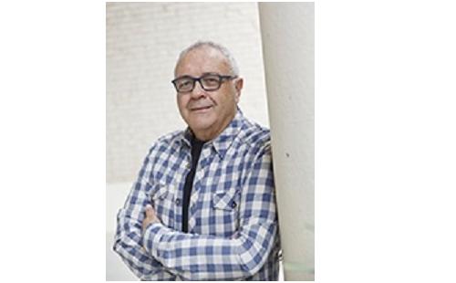 Antoni Valesa Monfort
