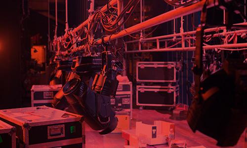 El sector de las artes escénicas y musicales se une para reclamar 52 medidas extraordinarias para afrontar las consecuencias del COVID-19