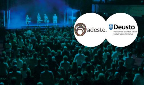 La Universidad de Deusto de Bilbao convoca 10 plazas para participar en un curso de formación en desarrollo de Audiencias