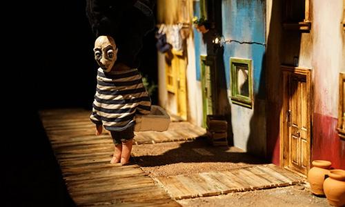 La escena regional, protagonista en la XXII Feria de Teatro de Castilla y León