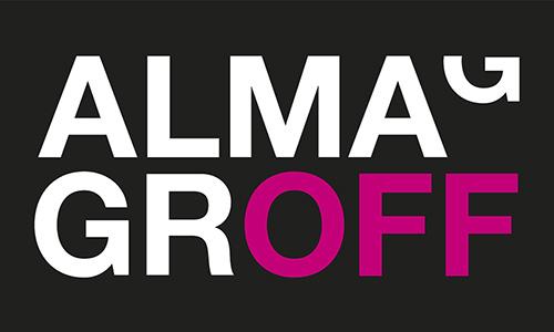 El Festival Internacional de Teatro Clásico de Almagro abre el plazo para su Certamen Off