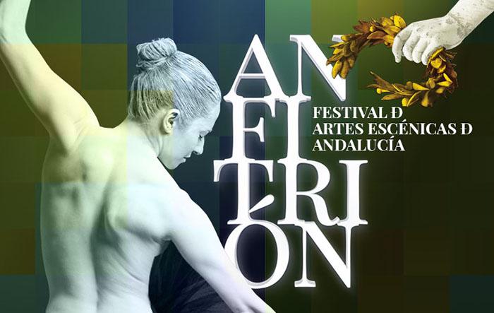 """El Festival """"Anfitrión"""", que aúna Patrimonio y Artes Escénicas, suma este año dos nuevos escenarios"""