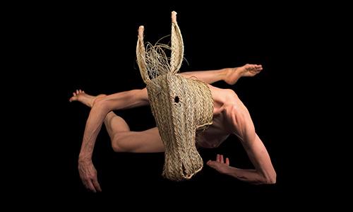 La música y el sonido, ejes temáticos de la 32ª edición del festival Dansa València