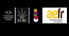 """El seminario """"En busca del arca perdida"""" analiza el fundraising para organizaciones culturales"""