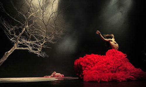La Agencia Andaluza de Instituciones Culturales lanza sus ayudas para la promoción de las artes escénicas
