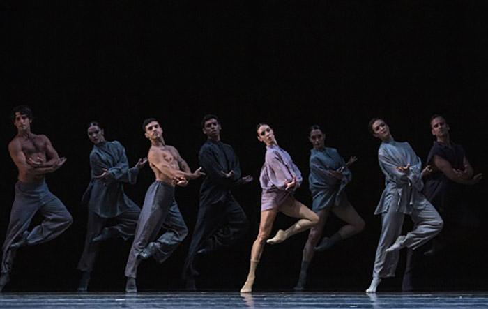 El Ayuntamiento de Madrid destina más de 500.000 euros en subvenciones para compañías de artes escénicas de teatro, danza, circo y títeres