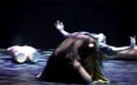 La compañía de danza Bstudio estrena en el Teatro Principal de Santiago el espectáculo