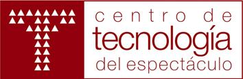 Una cita pionera: jornadas sobre normalización del rigging en España
