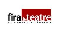 Abierto el plazo para la presentación de propuestas artísticas para la 26ª Fira de Tárrega