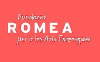 III Premio Fundació Romea de Textos Teatrales