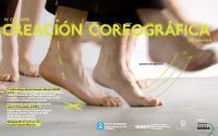 IV Certamen Coreográfico de Danza Contemporánea y Ballet Contemporáneo de Galicia