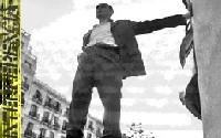 """El Festival Grec de Barcelona abre la convocatoria de proyectos para """"Interferencia"""""""