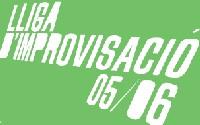 La Escuela Municipal de Teatro de Aldaia presenta la Liga de Improvisación 06