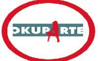 El Festival Okuparte de Huesca abre la convocatoria para la recepción de propuestas artísticas