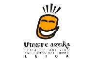 La Feria de Artistas Callejeros de Humor de Leioa-Umore Azoka abre el plazo para la presentación de propuestas artísticas