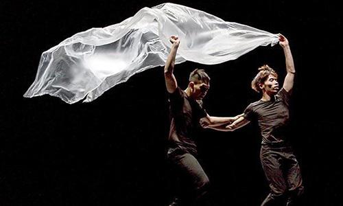 El 16º Certamen Internacional de Coreografía Burgos - New York abre sus inscripciones