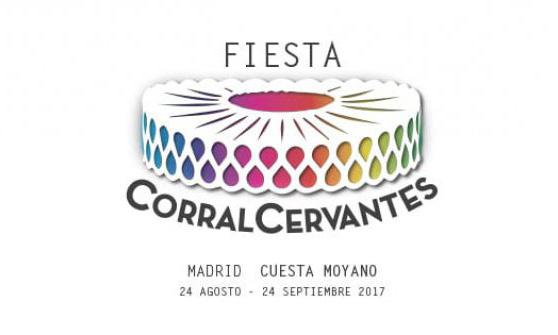El Siglo de Oro en la Cuesta de Moyano de Madrid: teatro, talleres y gastronomía hasta el 24 de septiembre