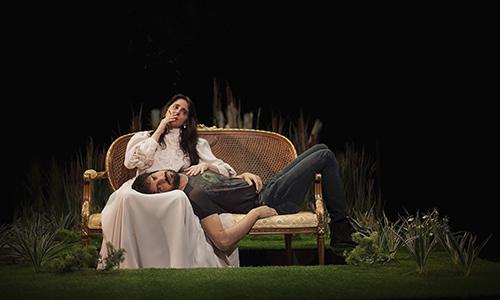 La Comisión de Teatro lanza su 49º Cuaderno de Espectáculos Recomendados