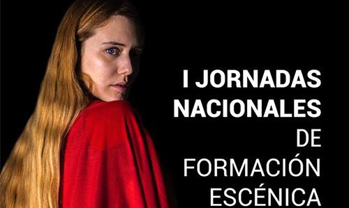 Nacen las Jornadas Nacionales de Formación Escénica 'Cuenca a Escena'