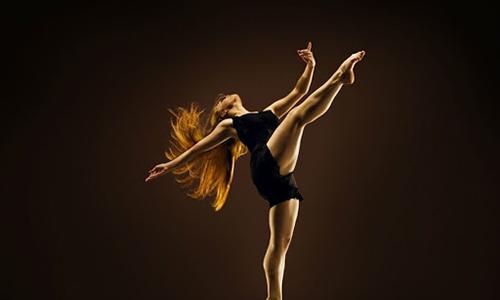 El programa 'Artesfera' de RNE se hace eco del circuito Danza a Escena 2020
