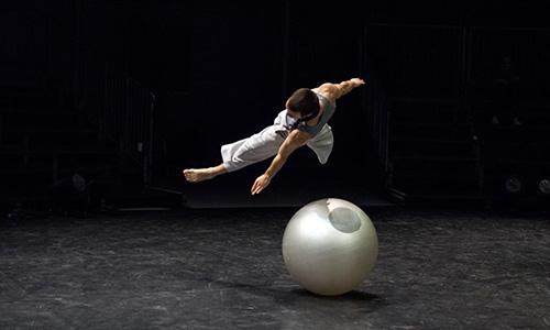 La 32ª Feria Internacional de Teatro y Danza de Huesca apuesta por la perspectiva de género y la participación colectiva