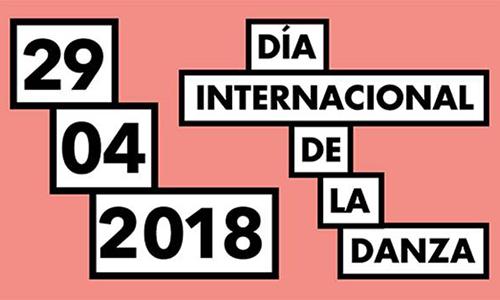 Los Teatros del Canal celebran el Día Internacional de la Danza con una jornada llena de actividades gratuitas